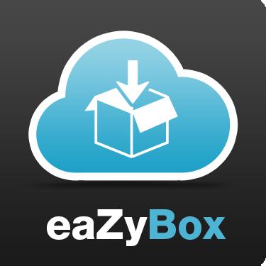 eazybox