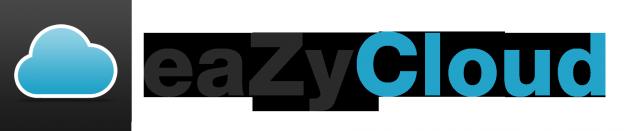 eazycloud2
