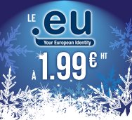 event-nom-domaine-eu-promotion-2