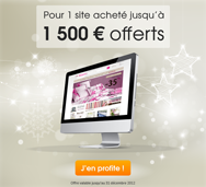 event-support-creation-site-3-offres