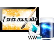 hebergement-jcree-mon-site-new