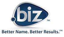 nom-domaine-biz-logo