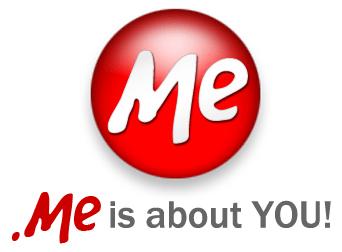 nom-domaine-me-logo