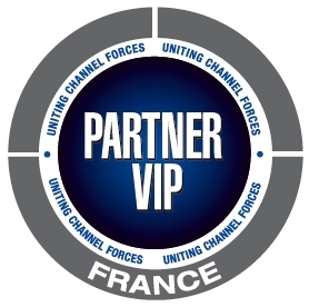 partner-vip-logo