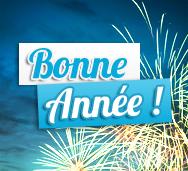 support-actu-bonne-annee