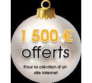 support-actu-promo-creation-site-internet