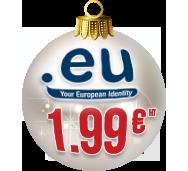 support-actu-promo-eu