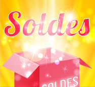 support-actu-soldes-comaxess