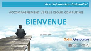 vignette_presentation_seminaire_20140516