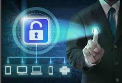 metier cybersecurite