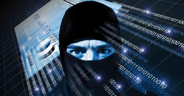 hacker-une