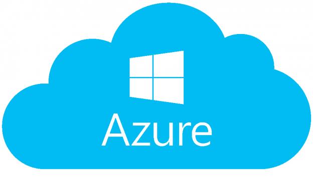 Azure_