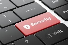 Cybersécurité-un-secteur-en-pleine-croissance-1